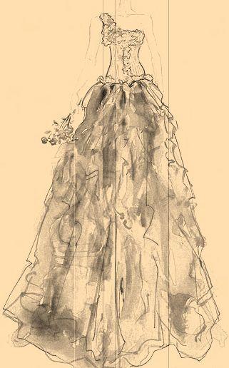 sketch by famiri